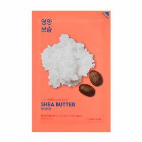#Shea Butter