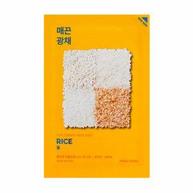 #Rice
