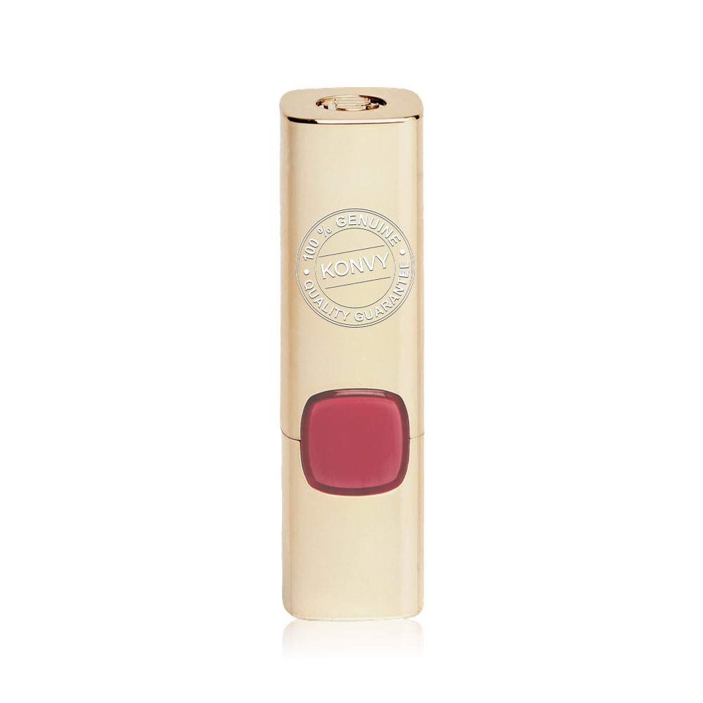 L'Oréal Paris Color Riche Cream Lipstick 3.7g #BP402 Dewy Beige