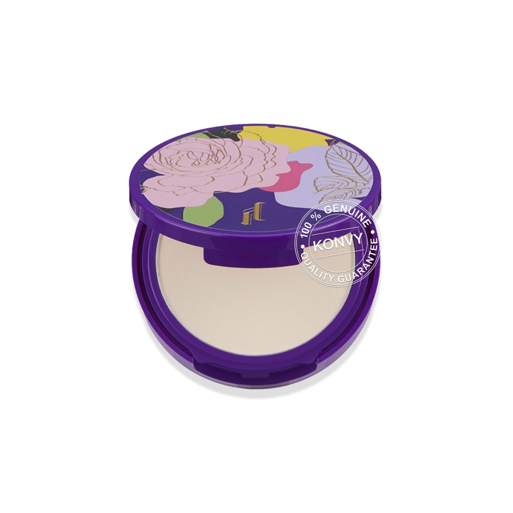 [Free Gift] Srichand Translucent Compact Powder 4.5g