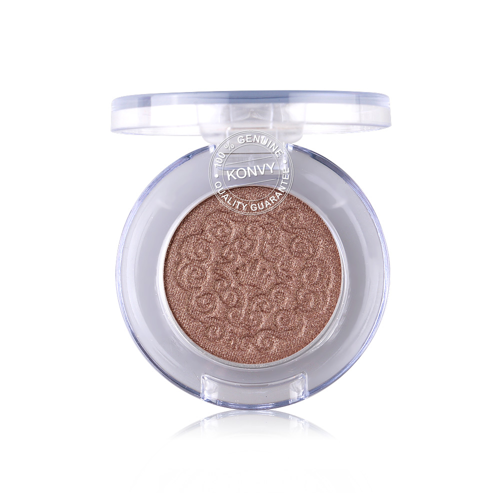 Beauty Buffet The Bakery Princess Eyeshadow 1.75g #07 Ginger