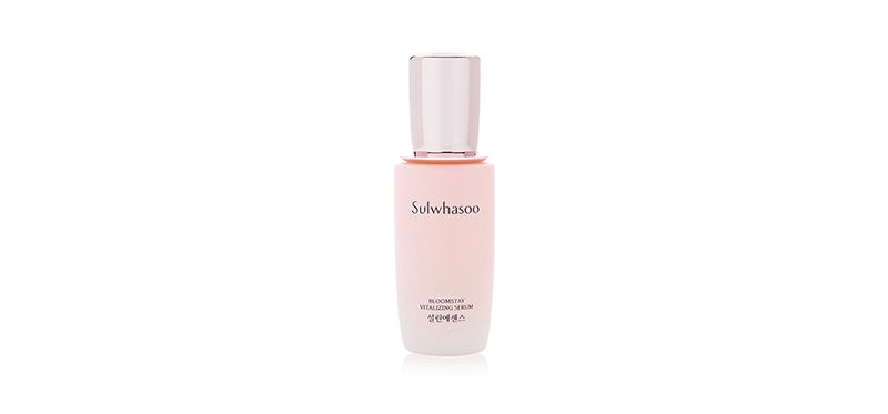 Sulwhasoo Bloomstay Vitalizing Serum 50ml
