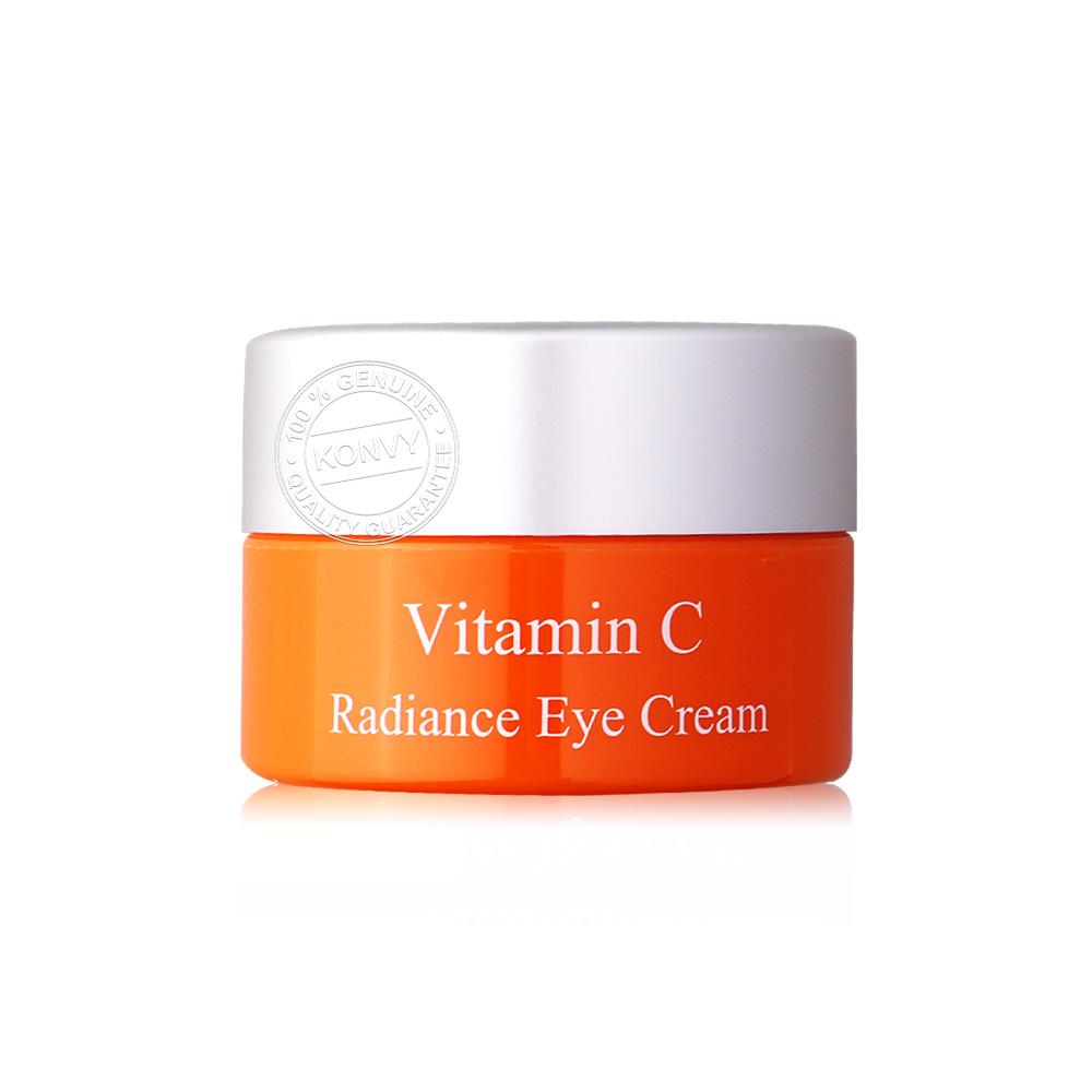 Beauty Buffet Lansley Vitamin C Radiance Eye Cream Bright And White 20ml