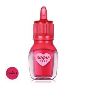 #3 Calm Pink