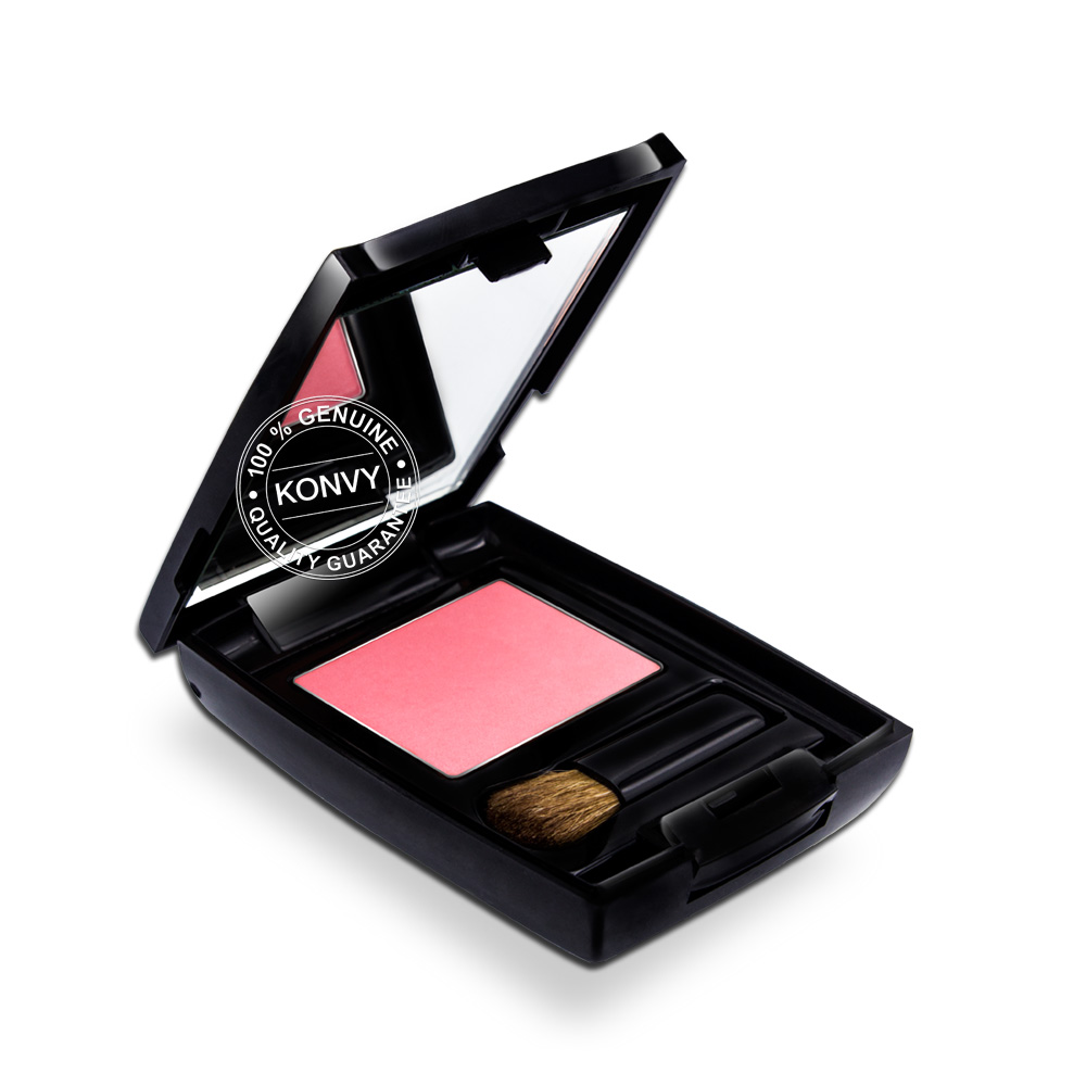 BeWitch Presto Magic Cheek Color 3.4g #P1 Pink