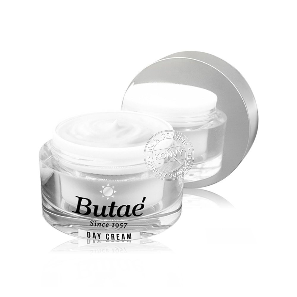 Butae Day Cream