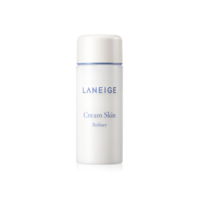 ฟรี!  Laneige Cream Skin Refiner 50ml (ซื้อมากเเถมมาก) เมื่อช้อปสินค้า Laneige ที่ร่วมรายการ