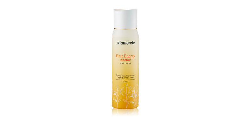 Mamonde First Energy Essence 150ml