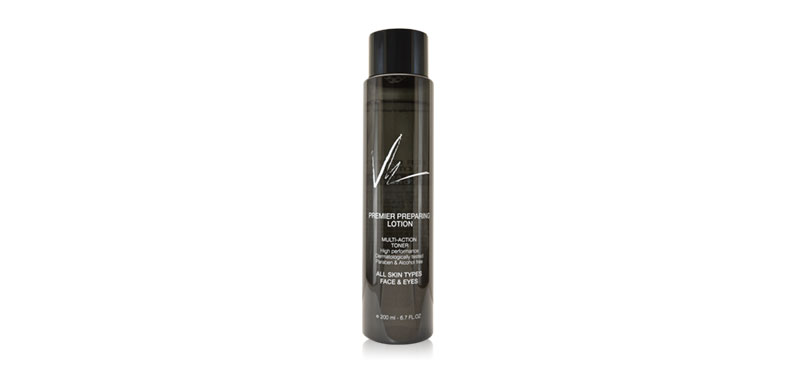 Vie cosmetics Premier Preparing Lotion 200ml