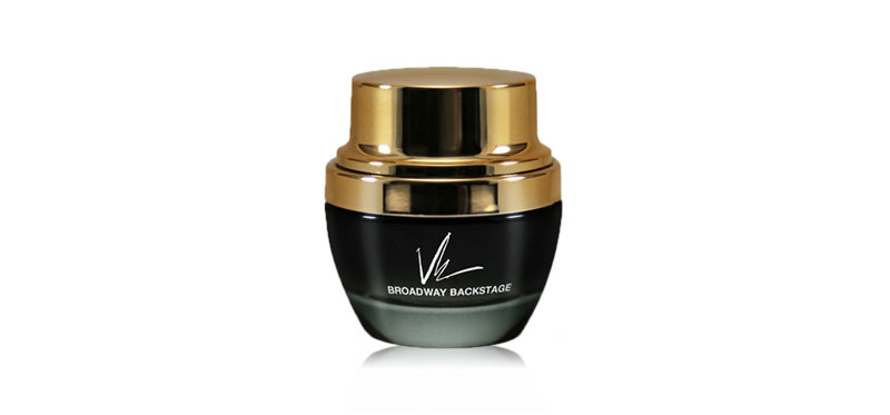 Vie cosmetics Broadway Backstage-Luminous Strobe Moisturizer 35g
