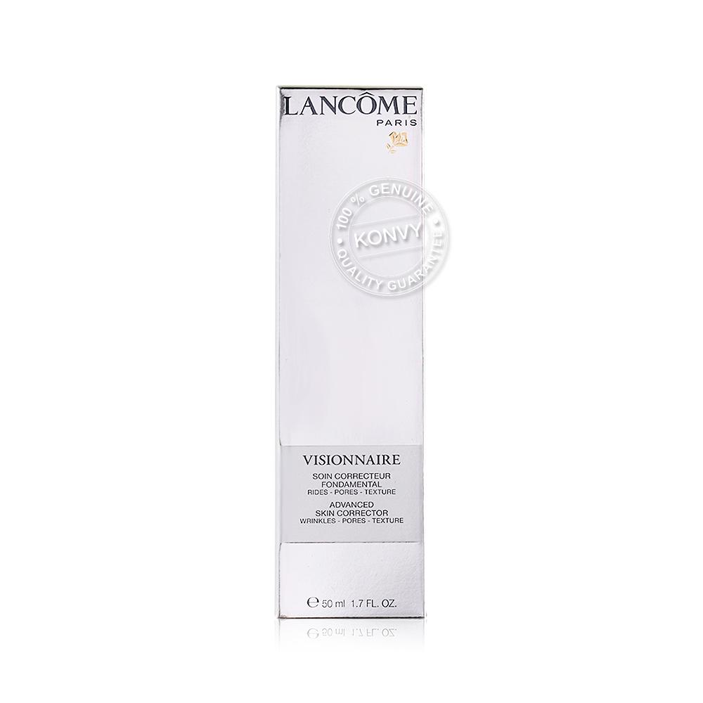 Lancome Visionnair Advanced Skin Corrector 50ml