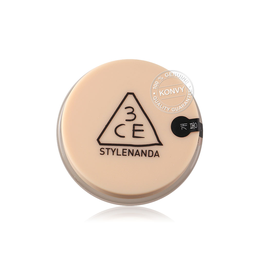 3CE Cover Pot Concealer #Medium Beige