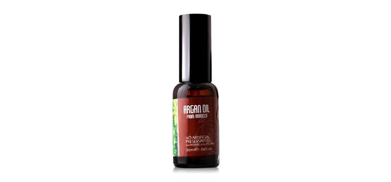 Argan Oil Serum 30g