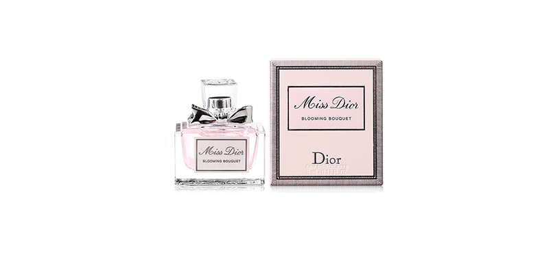 Dior Miss Dior Blooming Bouquet EDT 5ml