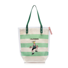 ฟรี! Innisfree Eco Bag Green (1 ชิ้น / 1 ออเดอร์) เมื่อช้อปสินค้า Innisfree ครบ 3,000.-