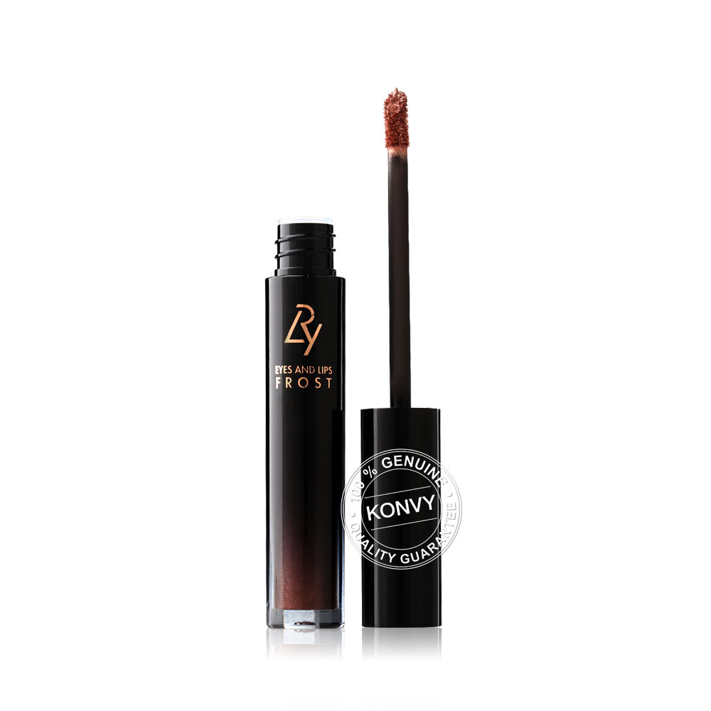 Lry Eyes & Lips Frost 3ml #F06 Perfectionist