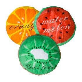 ฟรี! Onsen Shower Cap (Random)   (ซื้อมาก แถมมาก) เมื่อช้อปสินค้า  Onsen ที่ร่วมรายการ ครบ 2 ชิ้น