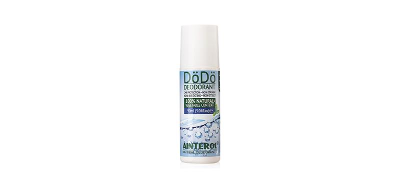 Aintero DöDö Deodorant 90ml