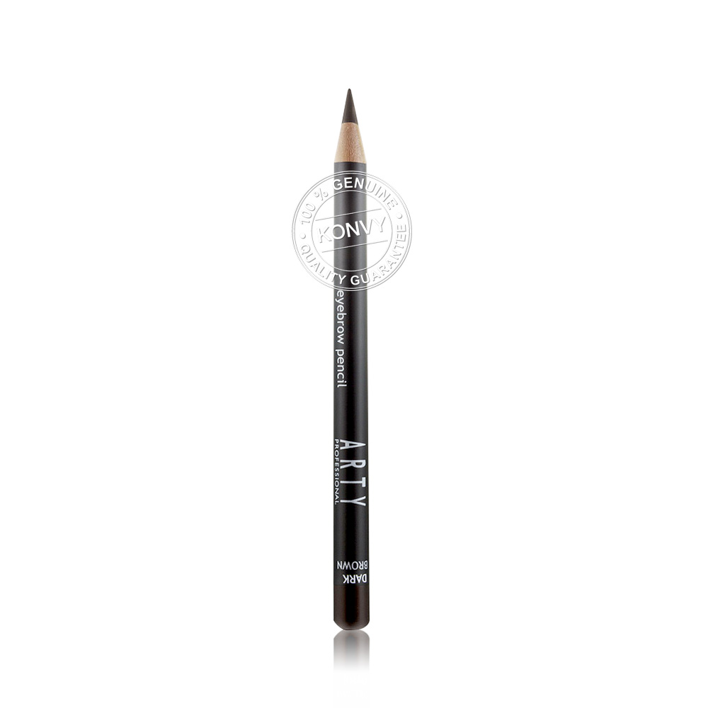 Arty Professional Eyebrow Pencil 1.14g #N2