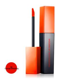 #04 Orange Shocking