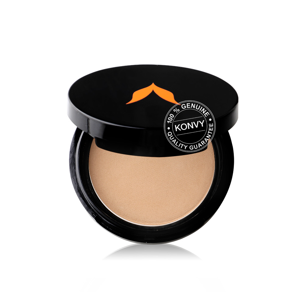Verena Envy Powder Collagen+ Vitamin C UV Protect #02