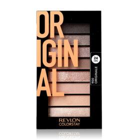 #900 Original / Originale