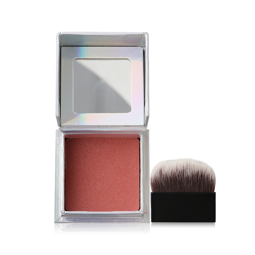 SuperShades Galaxy Mini Blush 3.5g #MB06 Mars