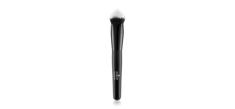 ODBO Perfect Brush Beauty Tool OD8-184
