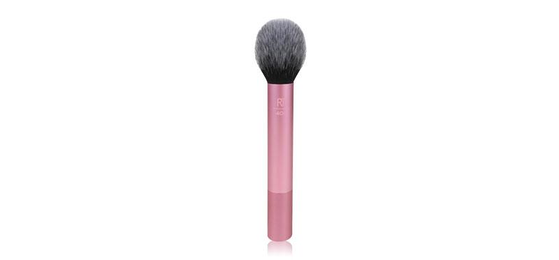 Real Techniques Finish Blush Brush #01407