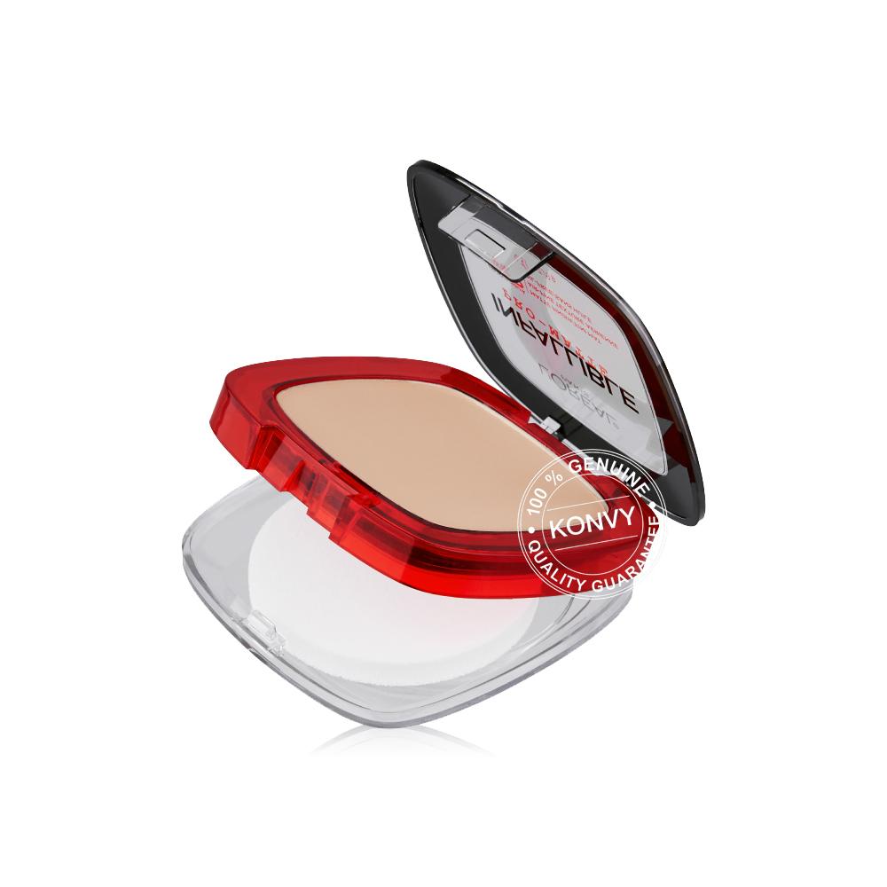 L'Oréal Paris Infallible Pro-Matte Powder 9g #300 Nude Beige