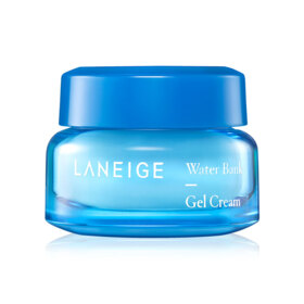 Free! Laneige Multi Cleanser EX 10ml + Laneige Water Bank Gel Cream 10ml  (buy more get more)  when shop Laneige selected item at least 1 pc.