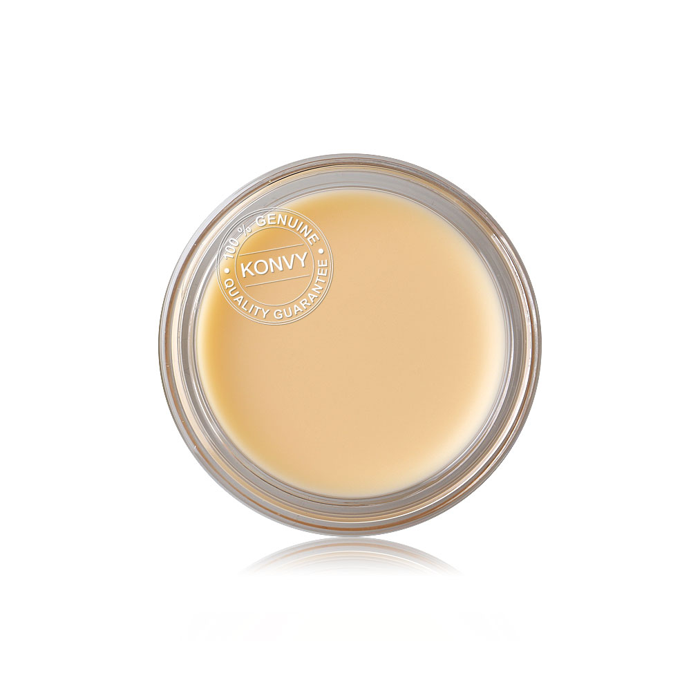 Fresh Sugar Hydrating Lip Balm 6g #Lemon