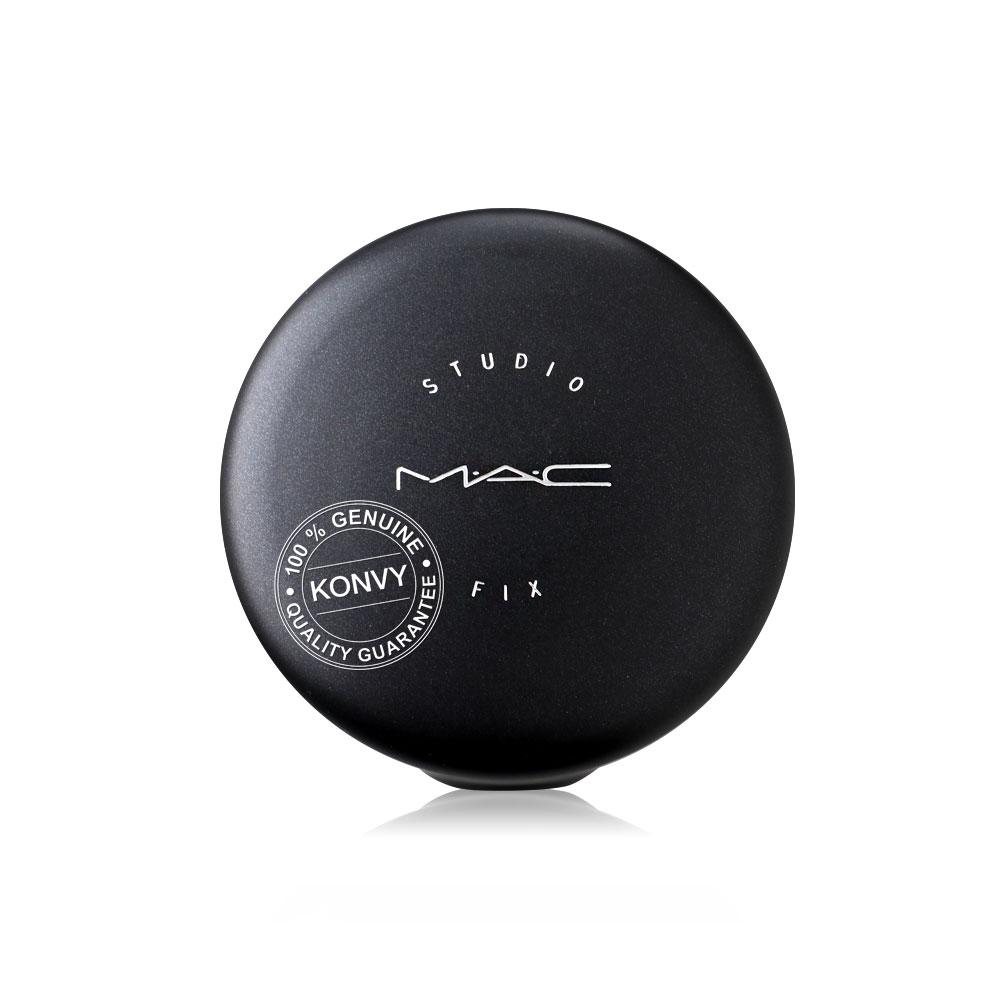 MAC Studio Fix Powder Plus Foundation 15g #NC35