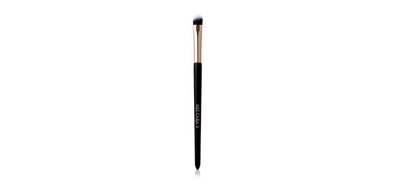 NEE CARA Blender Brush #08