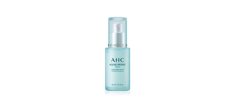 AHC Aqualuronic Serum 30ml