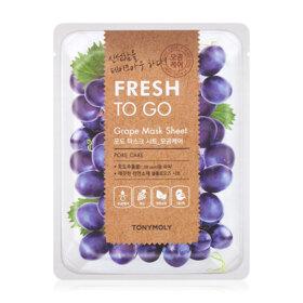 #Grape