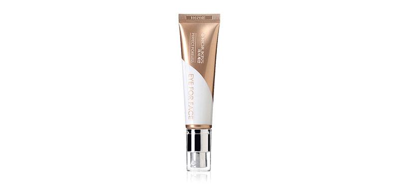 Rojukiss Perfect Poreless Eye For Face Cream 30ml