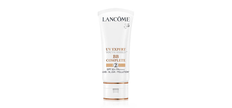 Lancome UV Expert Youth Shield BB Complete 2 SPF 50 PA++++ 30ml