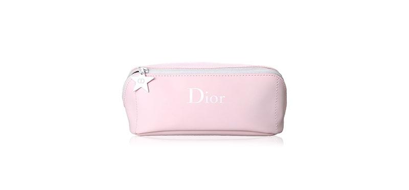 Dior Rectangle Bag #Pink