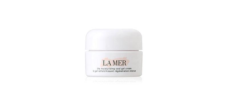 La Mer The Moisturizing Cool Gel Cream 3.5ml
