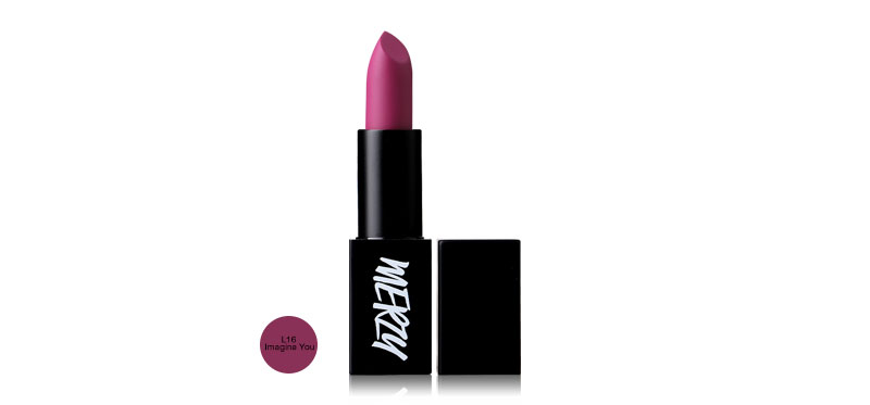 MERZY The First Lipstick 3.5g #L16 Imagine You