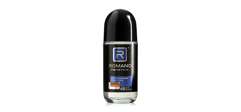 Romano Roll On Prestige 50ml