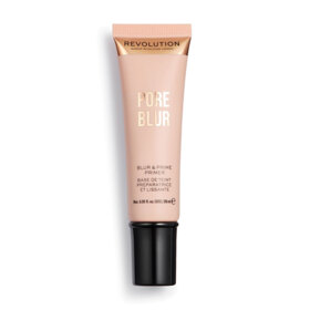 Makeup Revolution Pore Blur Primer