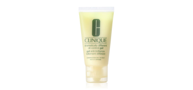 Clinique Dramatically Different Oil-Fee Gel 30ml