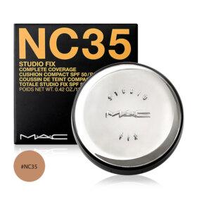 #NC35