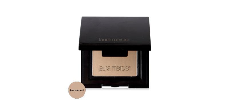 Laura Mercier Translucent Pressed Setting Powder 2.5g#Translucent