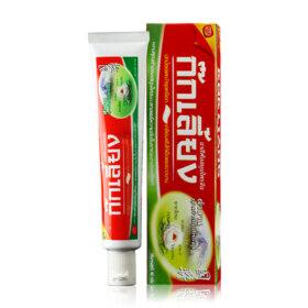 ฟรี!  Kokliang Herbal Toothpaste 40g   (1 ชิ้น / 1 ออเดอร์) เมื่อช้อปสินค้า Kokliang  ครบ 149 บาท