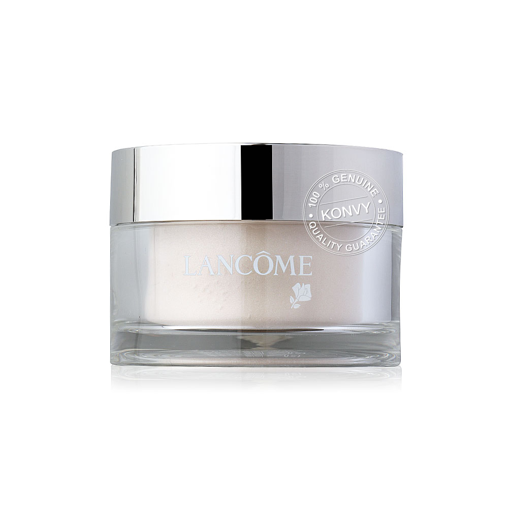 Lancome Teint Miracle Translucent Loose Powder 15g #01