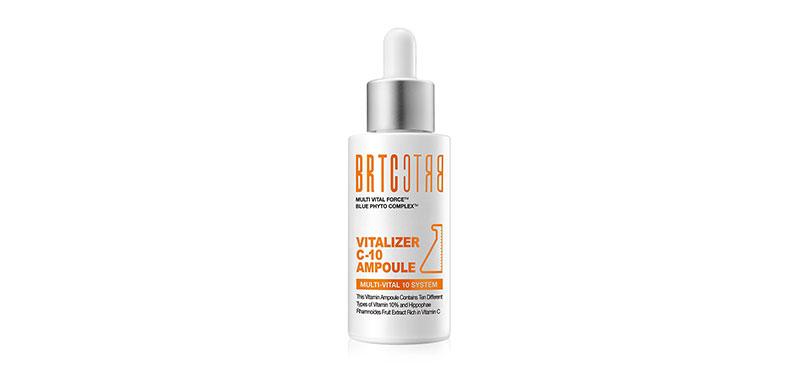 BRTC Vitalizer C-10 Ampoule 30ml