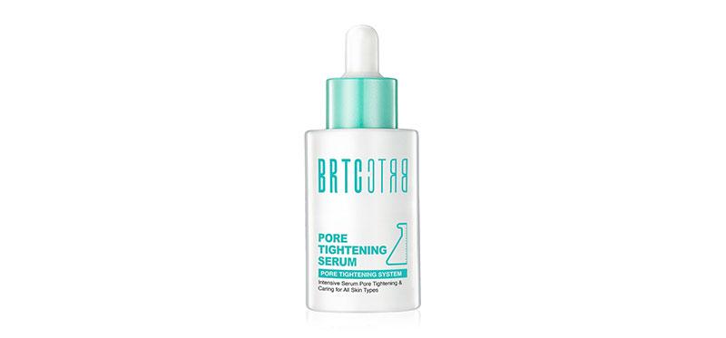 BRTC Pore Tightening Serum 30ml